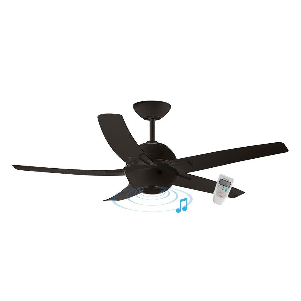The Bluetooth Fan