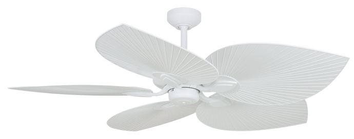 Tropicana Ceiling Fan