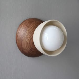 Terra 00 Wall Light