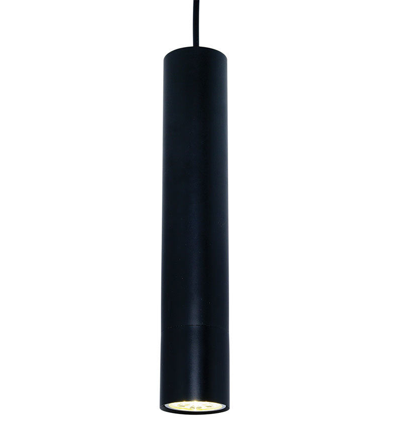 Cigar Pendant | Lighting, Decor, Luxury Lighting, Bathroom Lights, Interior Lighting and More | The Light House Noosa