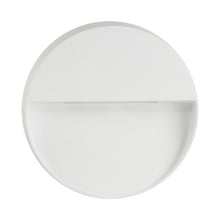 Roundie Wall Light