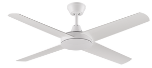 Aspire Ceiling Fan