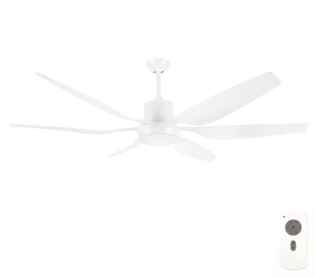 CF07 | Luxury Fans, Interior, Ceiling Fans, Fans and More | The Light House Noosa