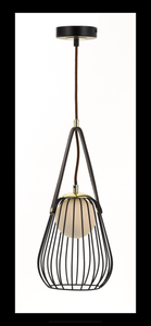 Brass Cage | Lighting, Decor, Luxury Lighting, Modern Lights, Interior Lighting and More | The Light House Noosa