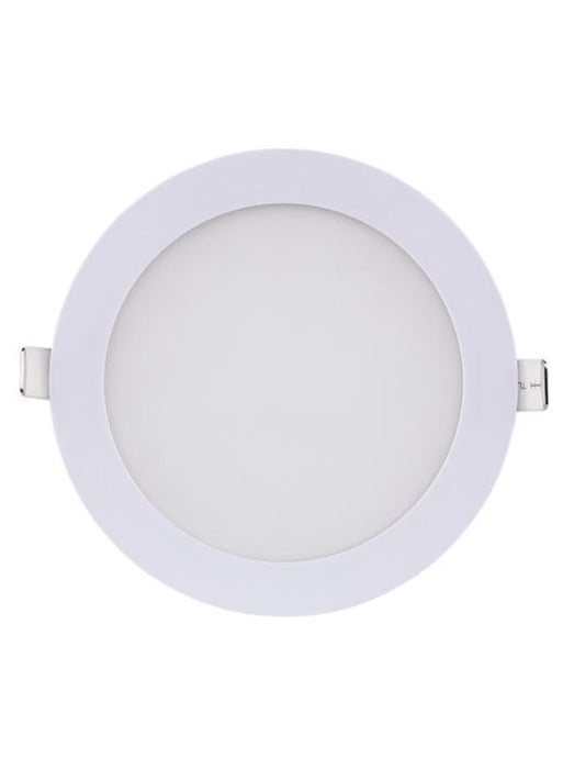 Ultra Slim Downlight