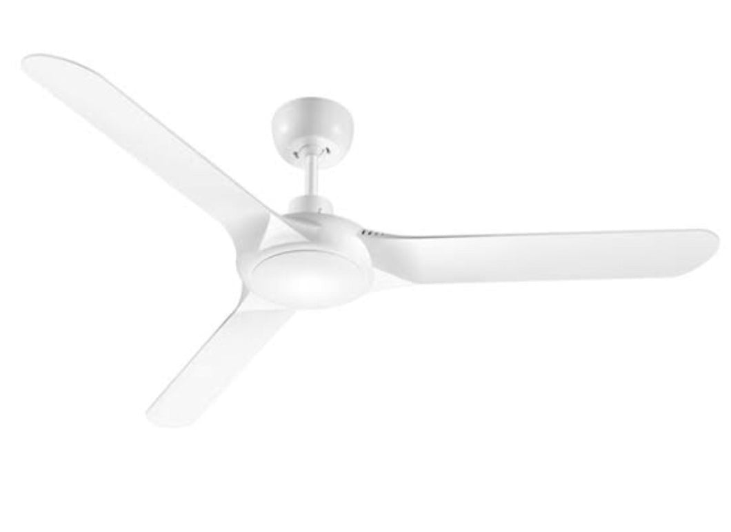 CF 4 | Luxury Fans, Interior, Ceiling Fans, Fans and More | The Light House Noosa