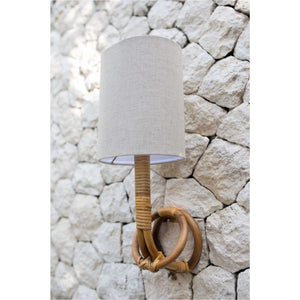 Resort Wall Light