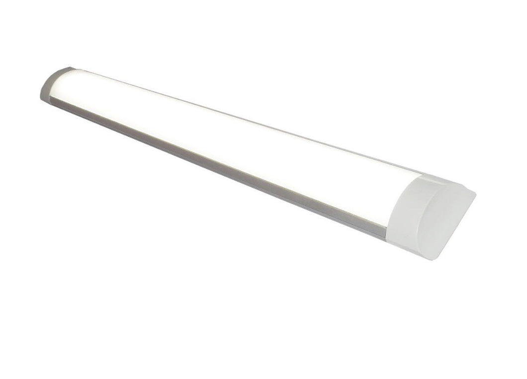 LED Batten Lights - Slimline