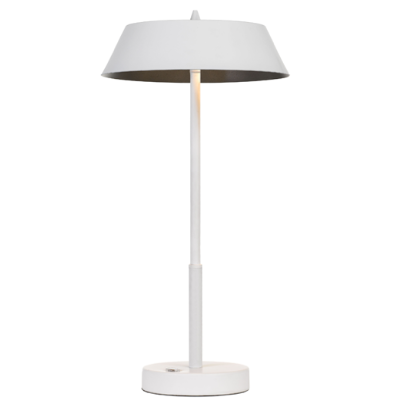 Elegant Table Lamp