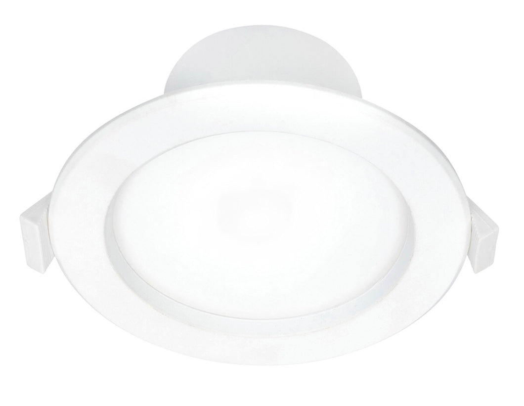 Siobhan LED downlight