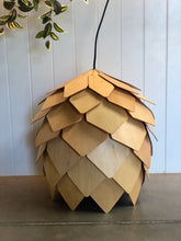 The Plywood Pineapple
