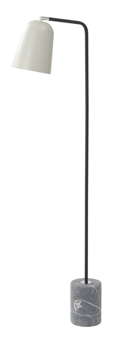 Salem Floor Lamp