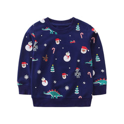 Cheap Best New Autumn Srping Christmas Sweaters 2019