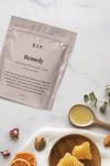 Remedy Bath Soak