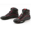 Arcx new design rotary buckle motorcycle protective boots