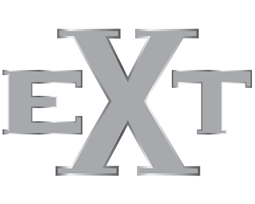 EXT Sports