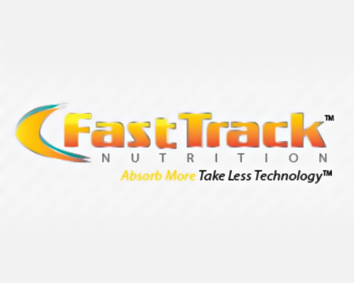Fast Track Nutrition