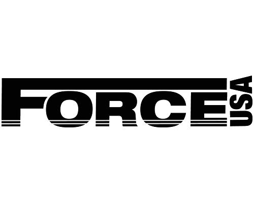 Force USA