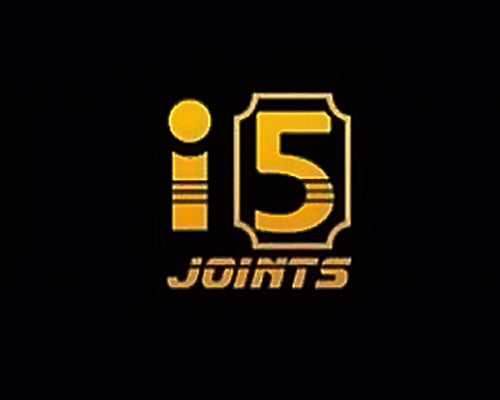 i5 Joints