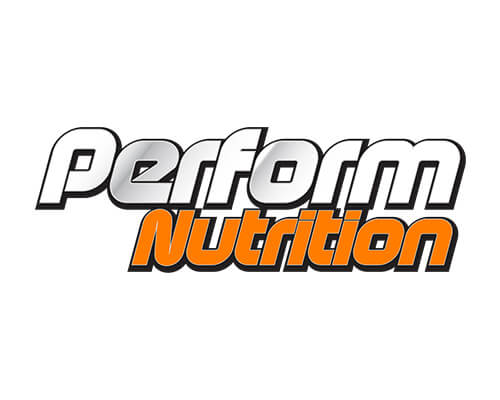 Perform Nutrition