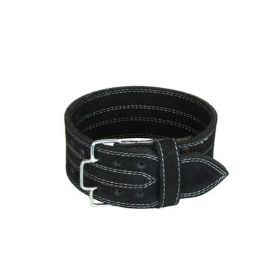 Bronx Power Lifting Belt - Quick Release