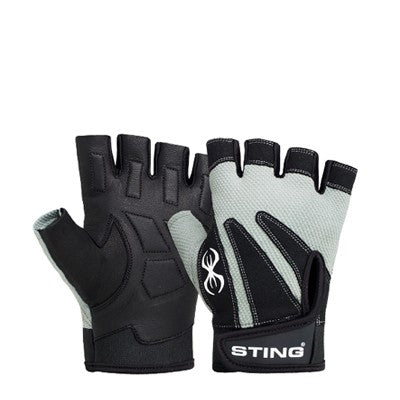 Sting M1 Gloves