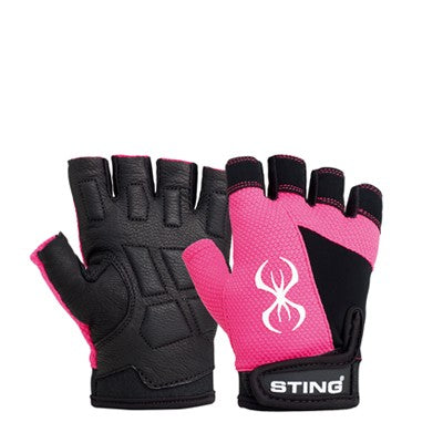 Sting VX1 Womens Glove