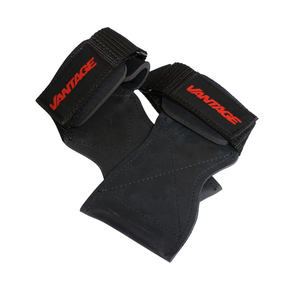 Vantage Lift Master Classic Grip Pads