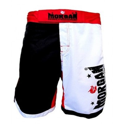 Morgan Endurance MMA Shorts