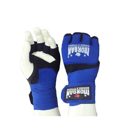 Morgan Gel Injected Hand Wraps (pair)