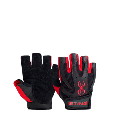 Sting Atomic Training Glove