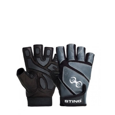 Sting EVO7 Training Glove