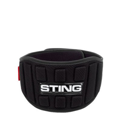 Sting Neo Lifting Belt 6 inch