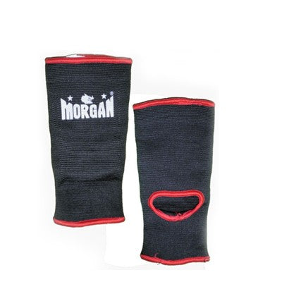 Morgan Platinum Ankle Protector (pair)