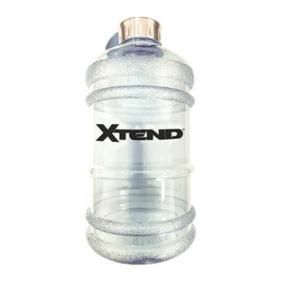 XTEND Big Bottle