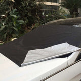 Sublime Car Dent Remover