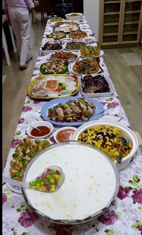 nona-lim-founder-chinese-new-year-meal