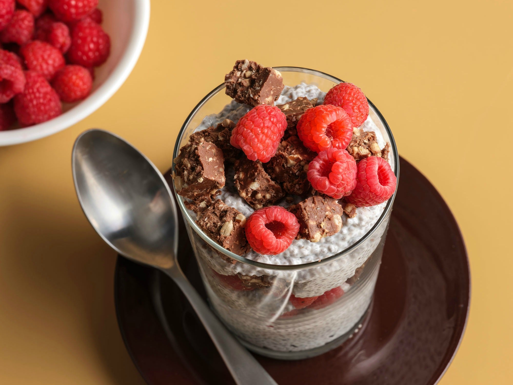 chocolate-sea-salt-dang-bar-chia-pudding