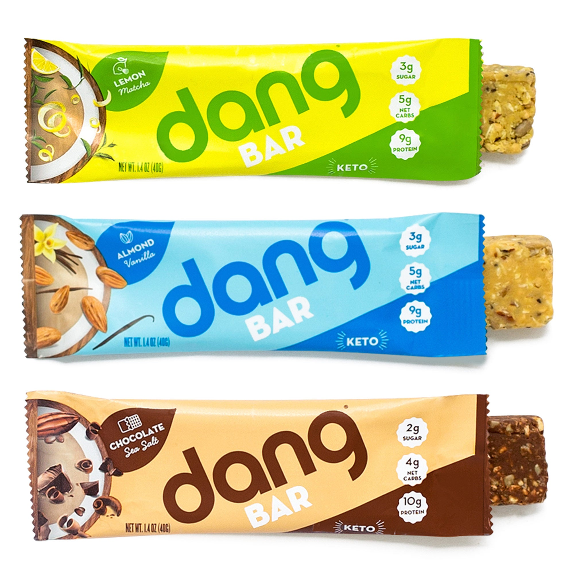 variety-three-pack-dang-bar-flavor