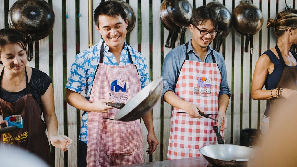 dang-foods-founders-cooking-thailand 2