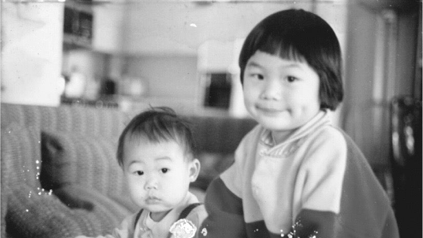 vincent-and-andrew-dang-foods-founders-as-children
