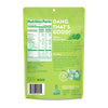 Original Recipe 12 Count (3.17oz Bags)