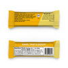 6-Flavor Dang Bar Pack