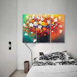 Bad Art - 3 worst wall art choices for your homes