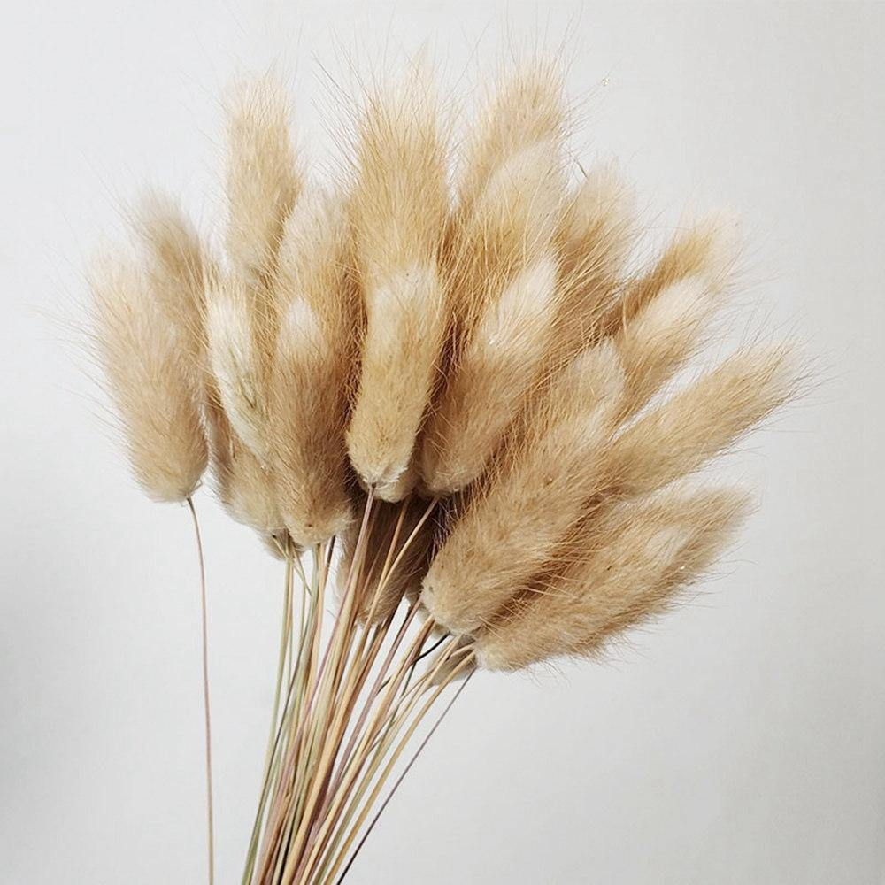 Natural Wheat Bouquets from Gallery Wallrus | Eclectic Wall Art & Decor with Worldwide Shipping