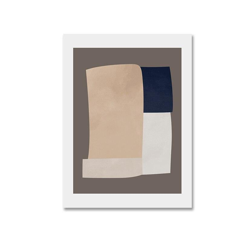 Classic European Minimalist Gallery Wall Art Prints from Gallery Wallrus | Eclectic Wall Art & Decor with Worldwide Shipping