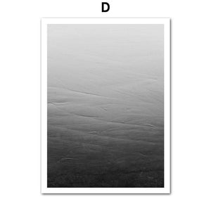 Mix & Match Minimalist Art Pictures Gallery Wall from Gallery Wallrus | Eclectic Wall Art & Decor with Worldwide Shipping