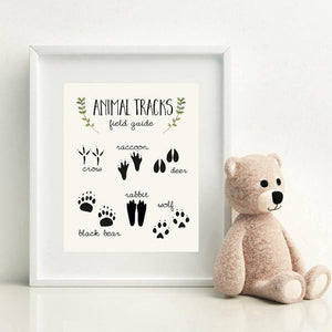 Cute Animal Wall Decor Art Prints from Gallery Wallrus | Eclectic Wall Art & Decor with Worldwide Shipping
