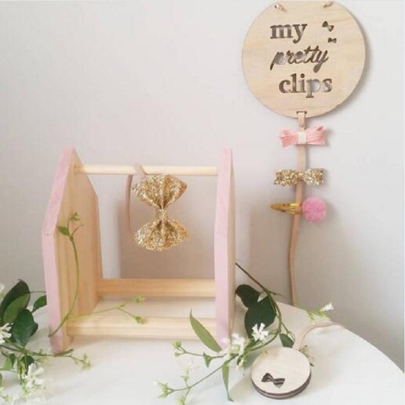 My Pretty Clips Collection from Gallery Wallrus | Eclectic Wall Art & Decor with Worldwide Shipping