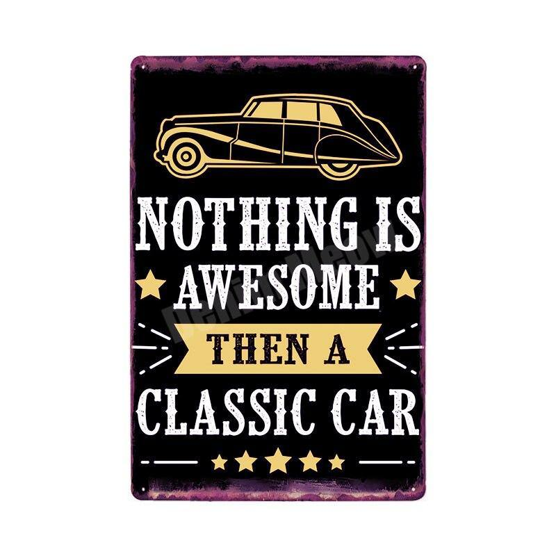Funny Chalkboard Wall Signs Mix & Match from Gallery Wallrus | Eclectic Wall Art & Decor with Worldwide Shipping